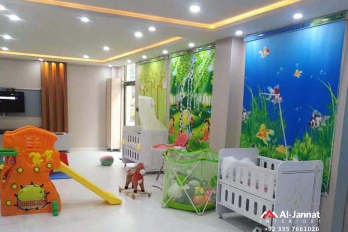 Picture Wallpapers - Aljannat Interiors
